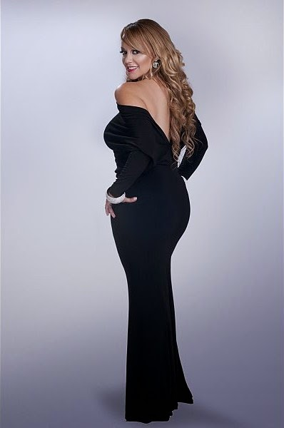 Irealhousewives The 411 On American International Real Housewives