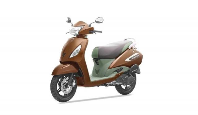 Tvs Jupiter Classic Edition 2017 Hd Images All Latest New Old