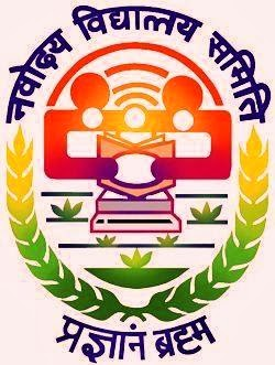 Navodaya Vidhayalaya Samiti Latest Recruitment for TGT & PGT Teachers 2014