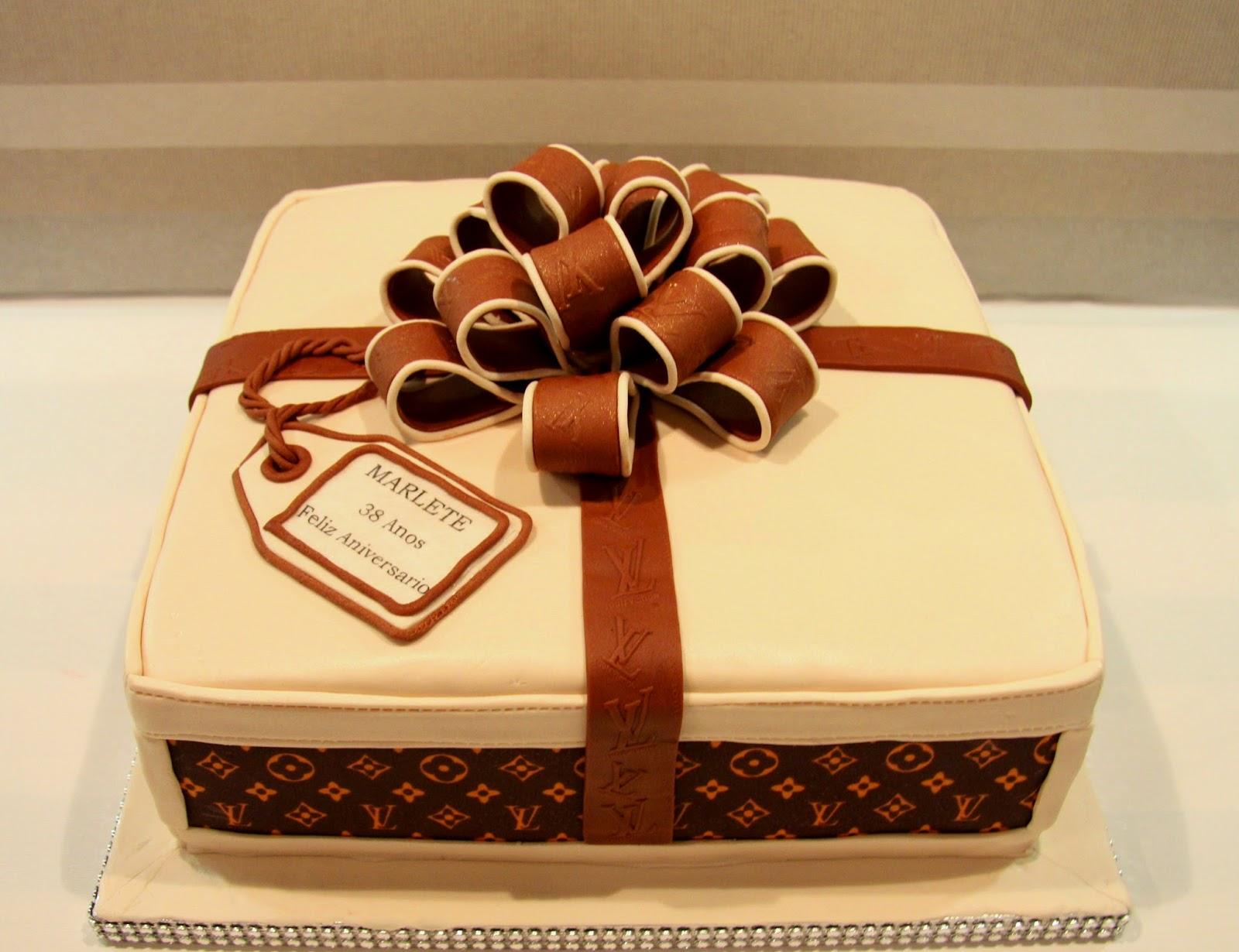 taart 25 jaar