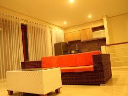 Daily Home Apartment Bandung, Sebuah Pilihan Bagus untuk Akomodasi Bisnis dan Wisata di Bandung
