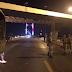 Πραξικόπημα στην Τουρκία, ανετράπη ο Ερντογάν -  Ο Στρατός ανακοίνωσε πως ανέλαβε την εξουσία