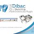 2014 DIBAC for SketchUp