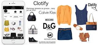 http://clotify.com/pl/