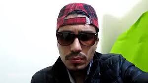 """السجن لمول الكاسكيطة بسبب """"الصور الإباحية"""""""
