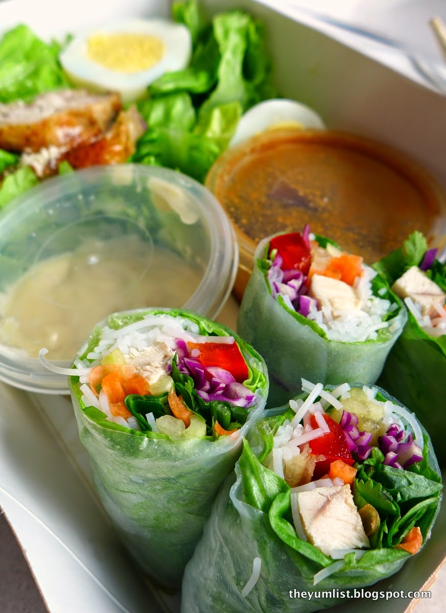 Local Meal Delivery Services Conway SC | Local Gourmet Meals near me