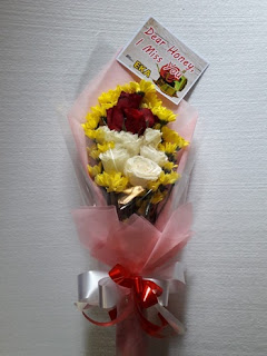 rangkaian-bunga-mawar-lamongan22