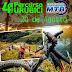 4ª Etapa do Campeonato Serrano de MTB - Urubici, SC