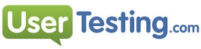 Test Websites,Earn Money, UserTesting