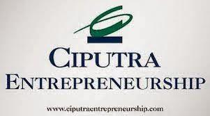 situs untuk para entrepreneur dan ukm Indonesia