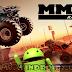 MMX Racing v1.16.9320 Apk + Data Mod [Money]