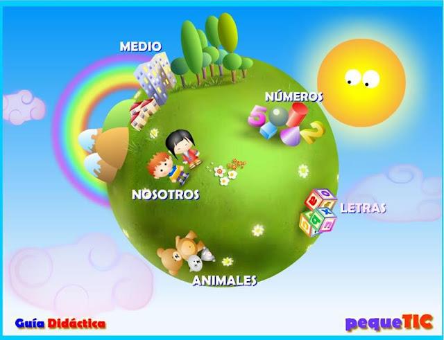 http://ntic.educacion.es/w3/eos/MaterialesEducativos/mem2009/pequetic/