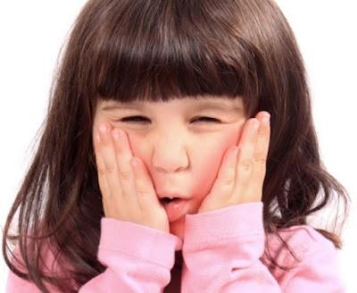Sakit-gigi-pada-anak-usia-3-tahun