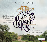 http://sternenstaubbuchblog.blogspot.de/2016/04/rezension-horbuch-black-rabbit-hall-eve.html