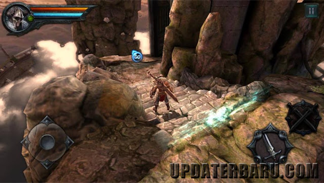 game TOP Triumph Over Pain Full Apk Latest Version Android Rilis Terbaru
