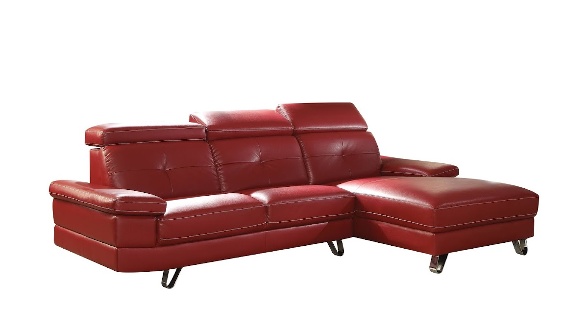 line Sofa For Sale Red Leather Sectional Sofa