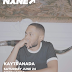 .@NXNE Announces KAYTRANADA to headline Port Lands in place of Tyler the Creator #Toronto #NXNE