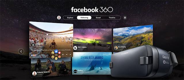 facebook_realidad_aumentada_360