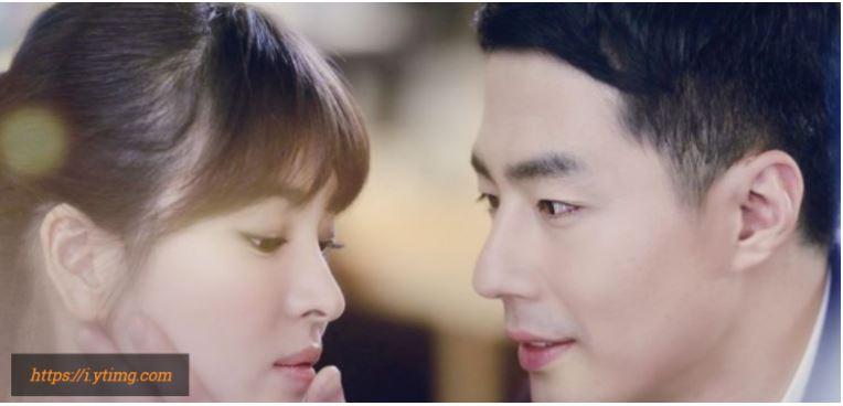 7 Dampak Serius Kalau Kamu Terus-terusan Nonton Drama Korea. No 1 Paling Berbahaya....