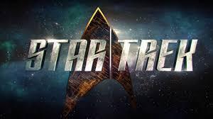 NETFLIX - Lista 10 episódios mais revistos de Star Trek