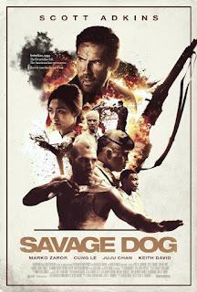 Savage Dog<br><span class='font12 dBlock'><i>(Savage Dog)</i></span>