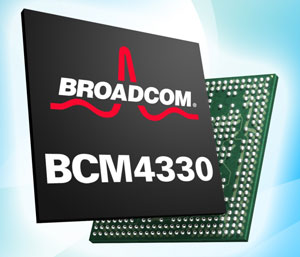 BCM 43XX DRIVERS FOR WINDOWS DOWNLOAD