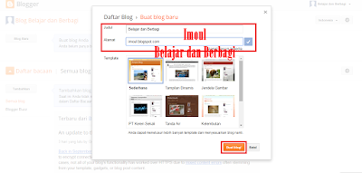 judul-alamat-buat-blog.imoul.blogspot.co.id