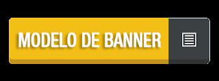 http://www.famam.com.br/admin/anexos/16-05-2017_08_25_37_pptx