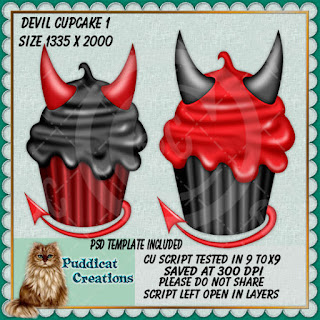 http://puddicatcreationsdigitaldesigns.com/index.php?route=product/product&path=348_300&product_id=4114