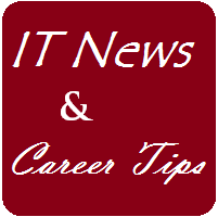 It News And Career Tips