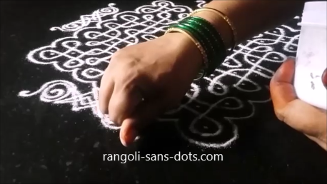 margazhi-chikku-kolam-1as.png