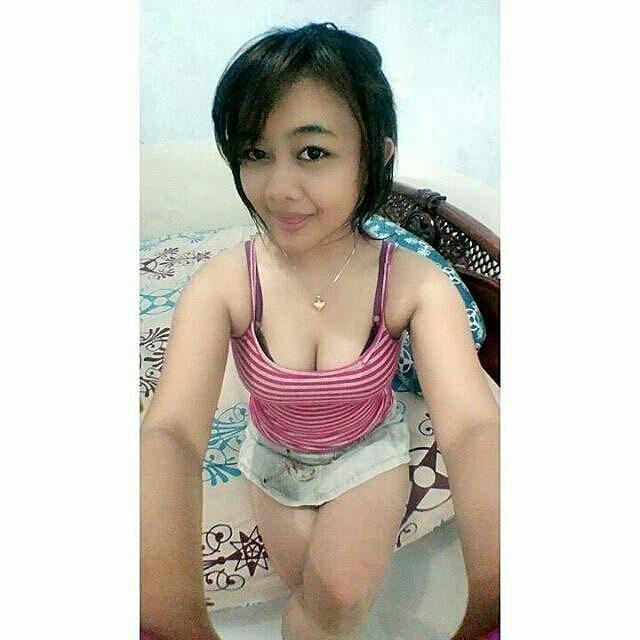 Very nice!!! janda cerita ngesex luv