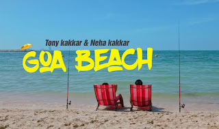 Download Goa Beach ft. Tony Kakkar Full HD Video