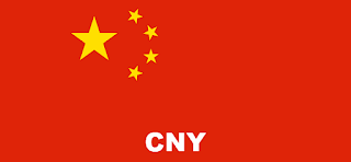 오늘 중국 인민폐 위안 환율 실시간 차트, 人民幣, 런민삐, Renmibi (RMB). 인민폐 위안 통화 기호(Symbol)는 ¥ / 圆이고, 인민폐 위안 ISO 통화코드는 CNY, CNH