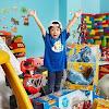 Bocah 7 Tahun Ini Hasilkan Rp 316 M dari YouTube
