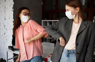 Tips Perjalanan Dan Liburan Domestik Selama Pandemi COVID-19