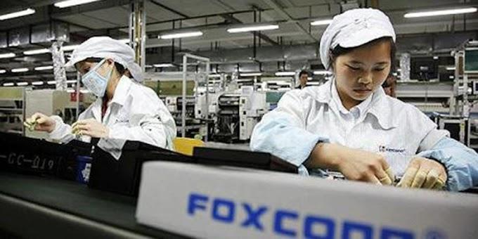 Negara Yang Paling untuk Pekerja Wanita dengan Pridikat Terbaik dan Terburuk