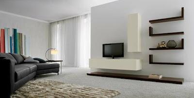 Minimalist-Living-Room-Furniture-3