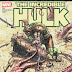 Incredible Hulk – Planet Hulk | Comics