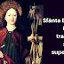 Sfânta Ecaterina în tradiții și superstiții