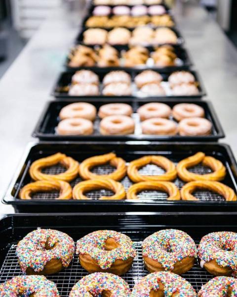 hellenic-doughnuts-melbourne