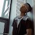 Video | Bright - Subira (HD) | Watch/Download