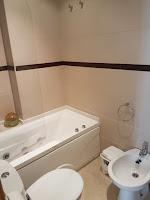apartamento en venta oropesa marina dor wc