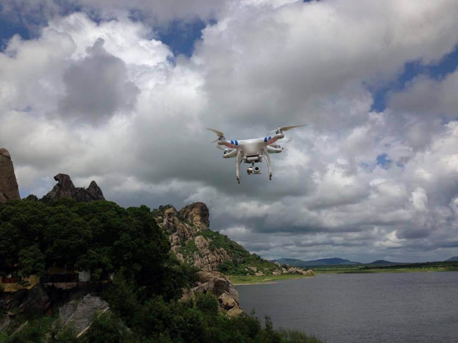 drone dji discount  | 740 x 416