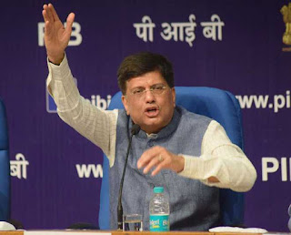 all-villages-will-be-electrified-till-october-says-goyal