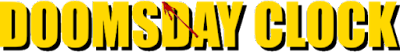 Logo-Doomsday-Clock
