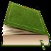 Green Book (Data Alumni)