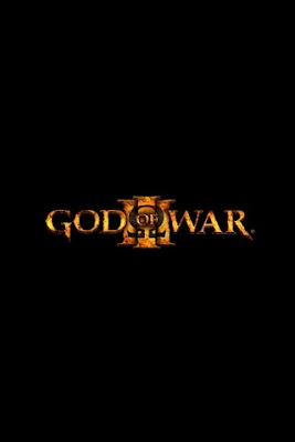 download besplatne slike za mobitele God of war logo