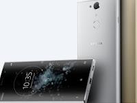 Sony Xperia XA2 Plus Hadir dengan Audio Hi-Res, Layar Sudah 18:9, Harganya?