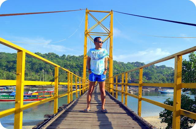Jembatan+Kuning+Nusa+Lembongan+Nusa+Ceningan